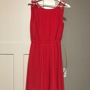 Jessica Simpson dress size 6